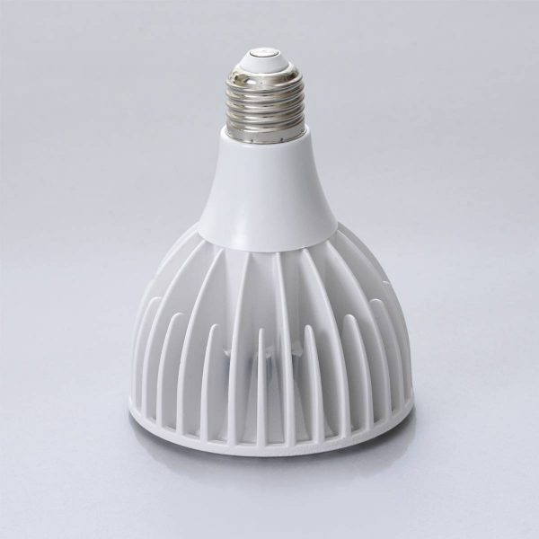 Vita Bulb White up and down