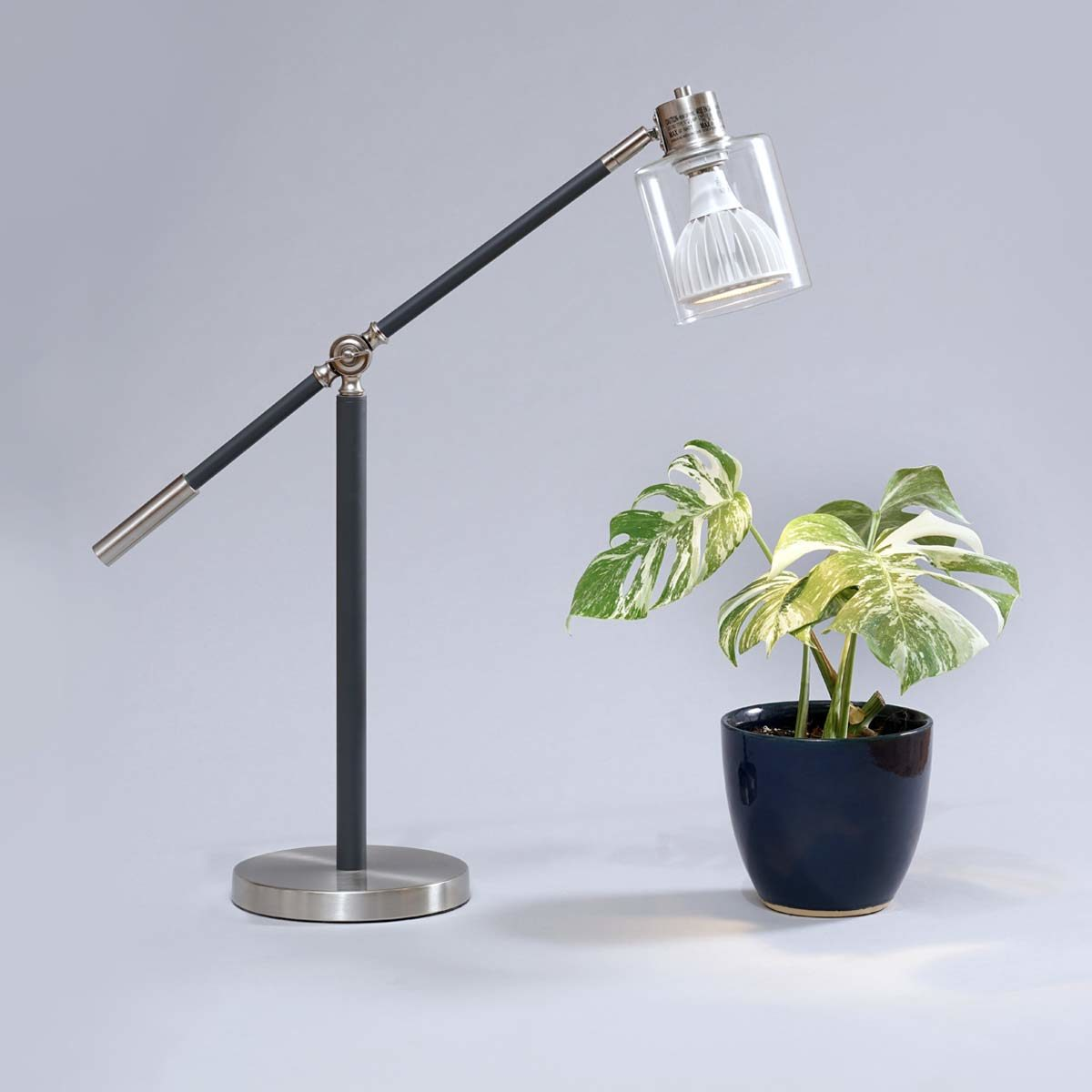 Desk-Lamp-White-Vita-Monstera